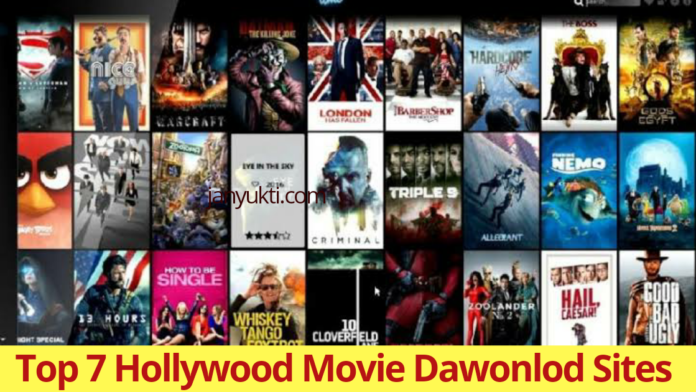 free hollywood movies download in hindi dubbed